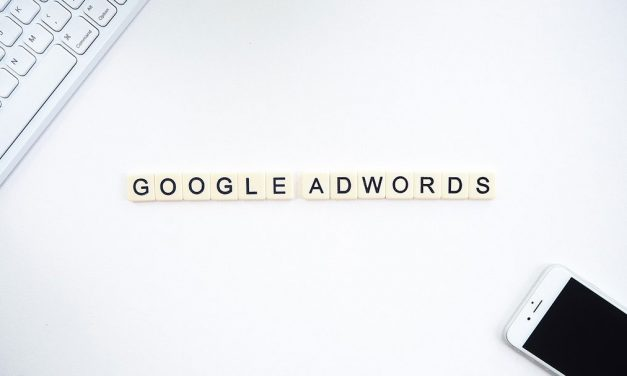 ¿Cómo puedo publicar mis anuncios en Google?