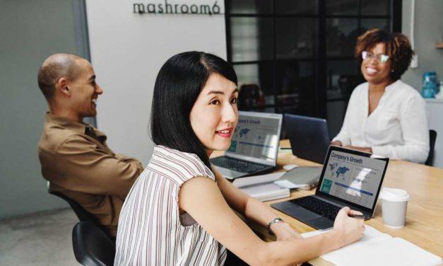 5 consejos infalibles que te ayudarán a aumentar las visitas a tu web