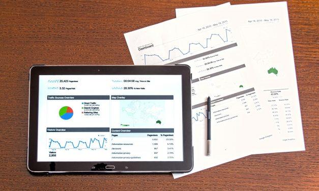 5 formas de obtener valiosa información de tus cursos virtuales