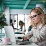 Betrained una opción para gestionar  la capacitación empresarial en línea