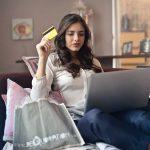 ¿Qué es el Omnichannel y cómo aplicarlo en el Marketing Digital?