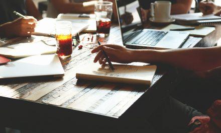 5 dinámicas grupales que puedes implementar en tus cursos virtuales