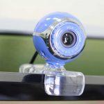 6 aspectos a tomar en cuenta para grabarte exitosamente con tu webcam