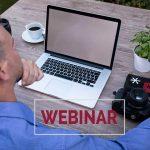 ¿Cómo captar clientes con tus webinars?