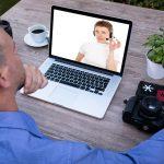 7 Tips que te harán impartir fabulosos webinar