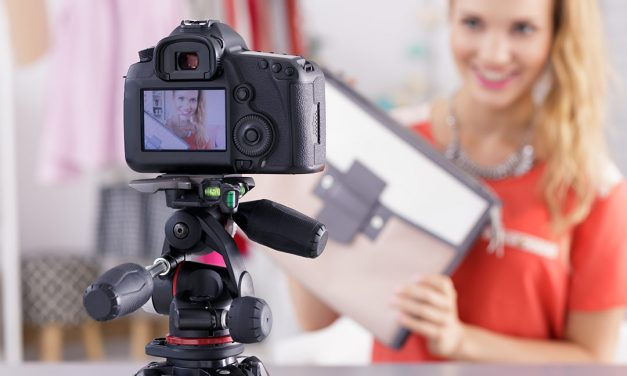 5 formas de utilizar adecuadamente los beneficios del videomarketing