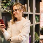 3 herramientas digitales que te ayudarán  a planificar tus cursos virtuales