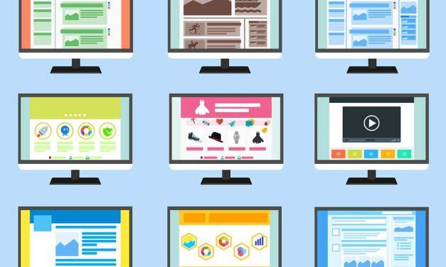 5 Herramientas para usar gamificación en tus cursos virtuales