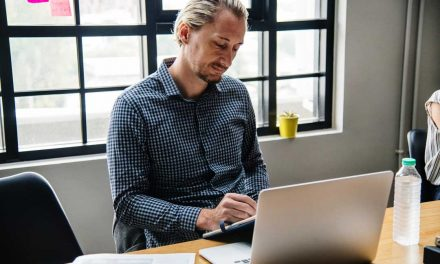 12 pasos para mejorar tus habilidades para redactar contenido